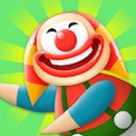 球球马戏团app下载_球球马戏团app最新版免费下载