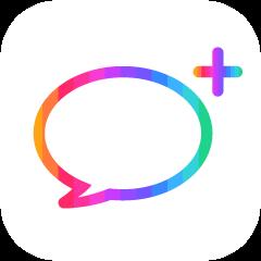 5G消息app下载_5G消息app最新版免费下载