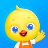 鸭鸭写字app下载_鸭鸭写字app最新版免费下载