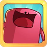 魔宝乐园app下载_魔宝乐园app最新版免费下载