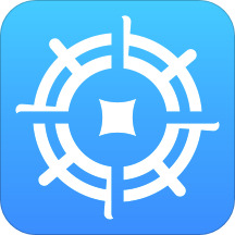 吉商天下app下载_吉商天下app最新版免费下载