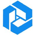 企业网盘app下载_企业网盘app最新版免费下载