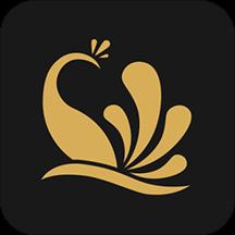 雀翎集商app下载_雀翎集商app最新版免费下载