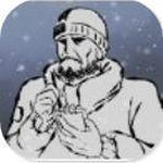 生存记录app下载_生存记录app最新版免费下载