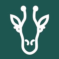 富鹿app下载_富鹿app最新版免费下载