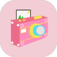 玩美水印照相机app下载_玩美水印照相机app最新版免费下载