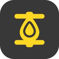回家洗app下载_回家洗app最新版免费下载