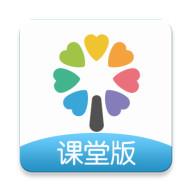 智慧树课堂app下载_智慧树课堂app最新版免费下载