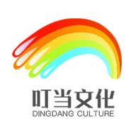 叮当文化app下载_叮当文化app最新版免费下载