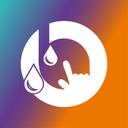 掌上油惠app下载_掌上油惠app最新版免费下载
