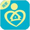 主人翁商家版app下载_主人翁商家版app最新版免费下载