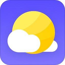 贴心天气app下载_贴心天气app最新版免费下载