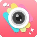 P图精灵app下载_P图精灵app最新版免费下载