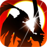 天使之剑app下载_天使之剑app最新版免费下载