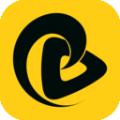 乡乐知音app下载_乡乐知音app最新版免费下载