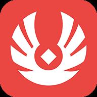 凤凰淘金app下载_凤凰淘金app最新版免费下载