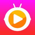 迈视乐吧app下载_迈视乐吧app最新版免费下载
