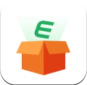 E快帮app下载_E快帮app最新版免费下载
