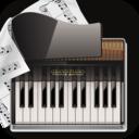 一品钢琴app下载_一品钢琴app最新版免费下载