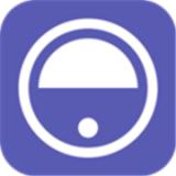 驾考科目一二app下载_驾考科目一二app最新版免费下载