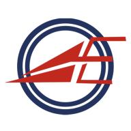 物拉拉司机端app下载_物拉拉司机端app最新版免费下载