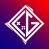 欧力给电竞app下载_欧力给电竞app最新版免费下载