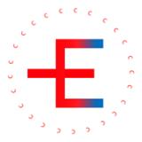 分享e疗app下载_分享e疗app最新版免费下载