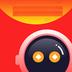 海湾星球app下载_海湾星球app最新版免费下载