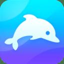 海豚智能app下载_海豚智能app最新版免费下载