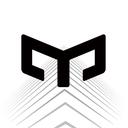 易来师傅端app下载_易来师傅端app最新版免费下载