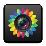 新照片编辑器2020app下载_新照片编辑器2020app最新版免费下载