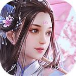 九州剑歌app下载_九州剑歌app最新版免费下载