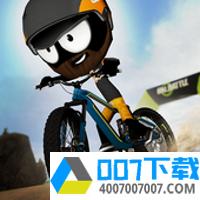 火柴人自行车赛app下载_火柴人自行车赛app最新版免费下载