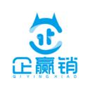 企赢销app下载_企赢销app最新版免费下载