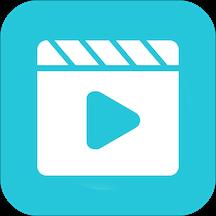 视频编辑去水印app下载_视频编辑去水印app最新版免费下载