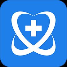 艾菲健康app下载_艾菲健康app最新版免费下载