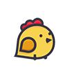 点金农场(养鸡赚钱)app下载_点金农场(养鸡赚钱)app最新版免费下载