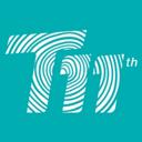 T11艺学app下载_T11艺学app最新版免费下载