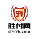 胜付网app下载_胜付网app最新版免费下载