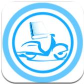 学习班app下载_学习班app最新版免费下载