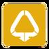 查一查垃圾分类app下载_查一查垃圾分类app最新版免费下载