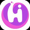 嗨啦app下载_嗨啦app最新版免费下载