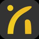 舞蹈教室app下载_舞蹈教室app最新版免费下载