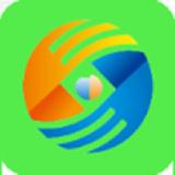 掌易通app下载_掌易通app最新版免费下载