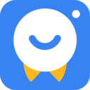 拍证件照app下载_拍证件照app最新版免费下载