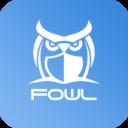 FOWLapp下载_FOWLapp最新版免费下载