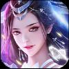 星辰幻境app下载_星辰幻境app最新版免费下载