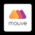 mouveapp下载_mouveapp最新版免费下载