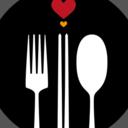 食为善商家版app下载_食为善商家版app最新版免费下载