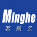 茗鹤云app下载_茗鹤云app最新版免费下载